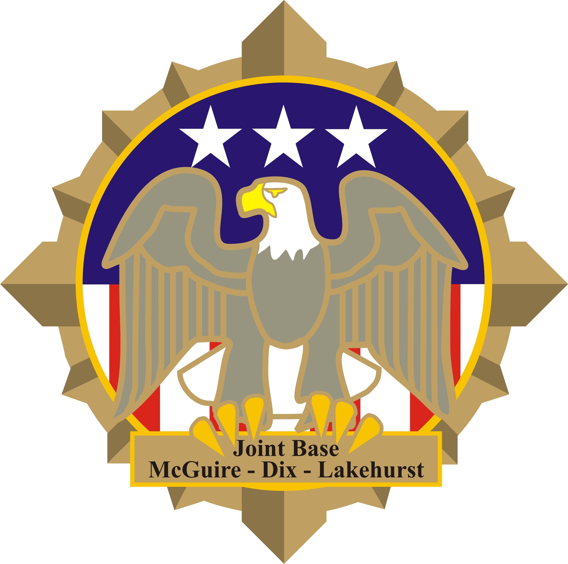 Armed Forces Sports Cism Usa Hosted Events Cism Wrestling 2014