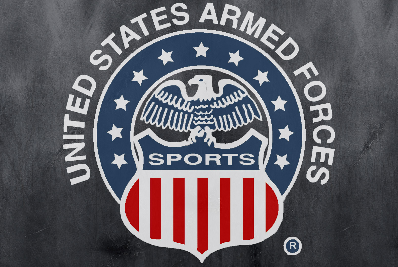 As leadership continues to monitor the current COVID-19 guidance from the Department of Defense and the Center for Disease Control and Prevention, the Armed Forces Sports Council has made the decision to cancel all Armed Forces Sports Championships and events through September 30, 2020.